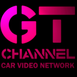 gtchannel_logo