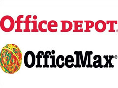 officedepot_logo