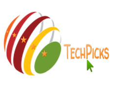 techpicks_logo