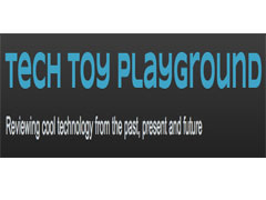 techtoy_logo