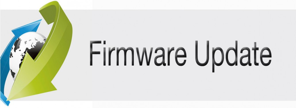 Image result for firmware update