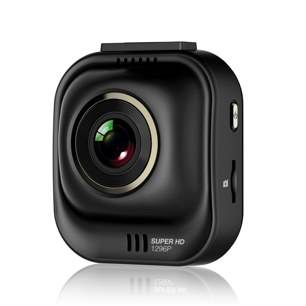 GoSafe 535 Dash Camera